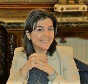 Katia Delfin Diaz