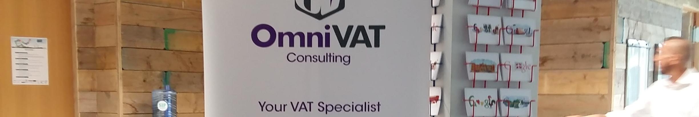 OmniVAT Consulting